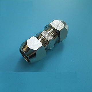 Turk 710-10 Joint Ficelle 1 m//10 mm fibre 1 pièces