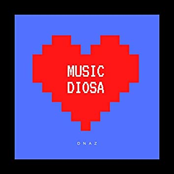 Music Diosa
