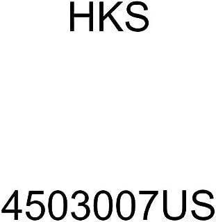 HKS 4503-007US Electronic Valve Controller Installation Kit
