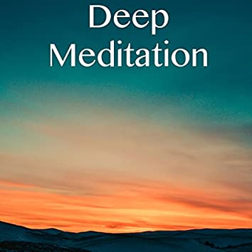 15 Rain and Nature Sounds for Deep Meditation and Relaxation