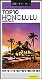 DK Eyewitness Top 10 Honolulu and O ahu (Pocket Travel Guide)
