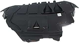 Parts N Go 2014-2016 Forester 2.5L Engine Undercover Splash Shield 56410SG001 SU1228118
