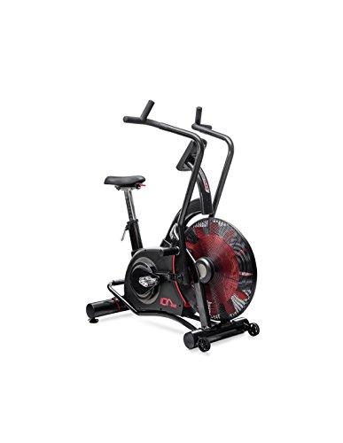 Jardin202 - Ion Air Bike 🔥