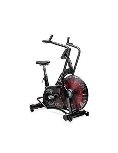Jardin202 - Ion Air Bike