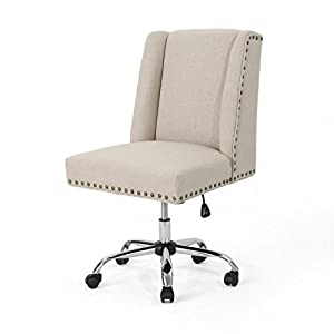 41eLOuWy1NL._SS300_ Coastal Office Chairs & Beach Office Chairs