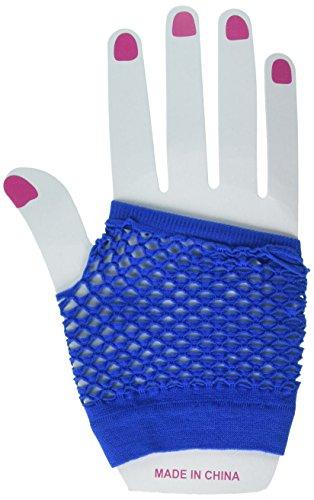 41eLOzUtxlL Harley Quinn Gloves