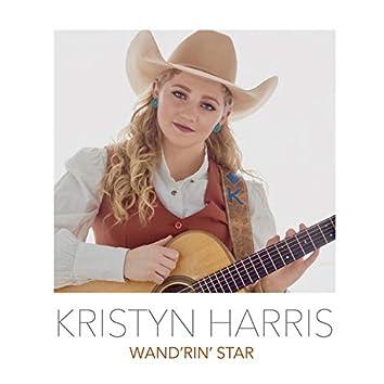 Wand'rin' Star