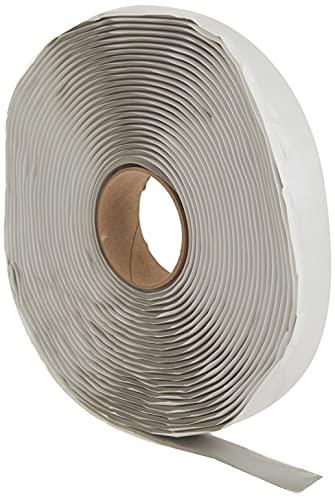 Dicor BT-1834-1 1/8' x 3/4' x 30' Butyl Seal Tape