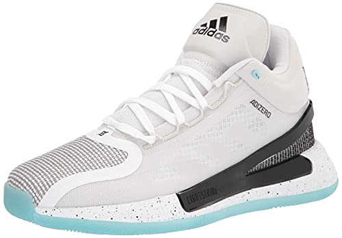 Top 10 Adidas Basketball Shoes of 2021Best Reviews Guide