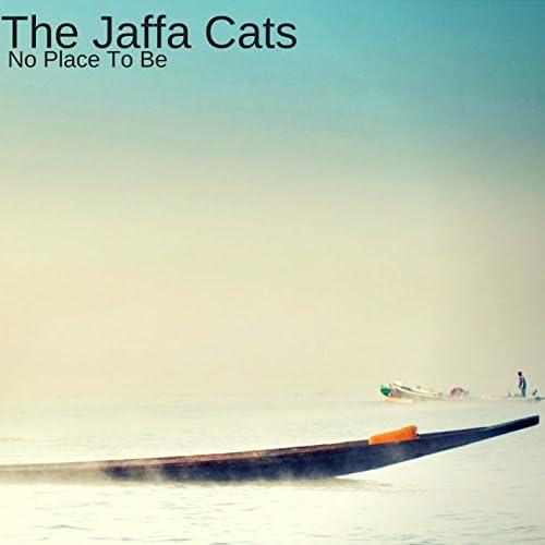 The Jaffa Cats
