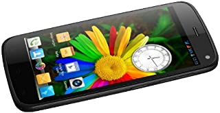 GENERAL MOBİLE DİSCOVERY 16 GB BLACK CEP TELEFONU