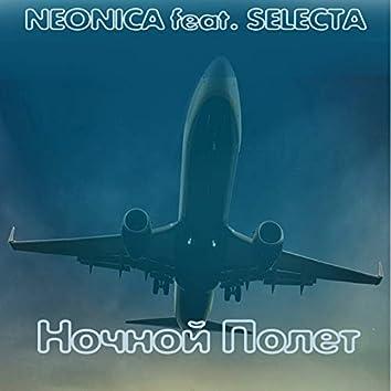 Ночной полёт (feat. Selecta)