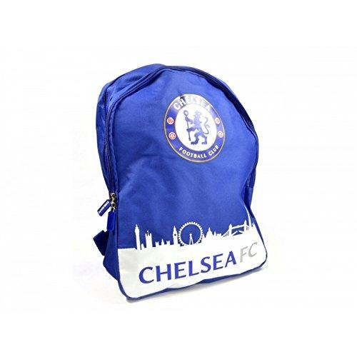 Chelsea F.C. Backpack SK Official Merchandise