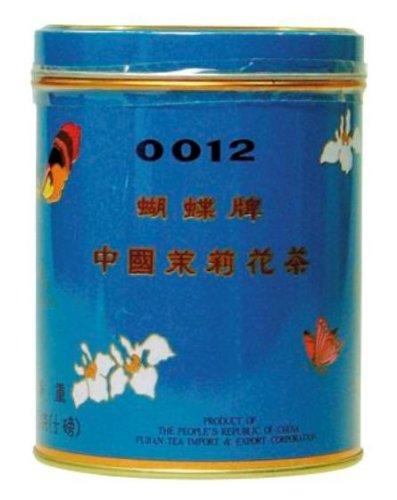 胡蝶牌 青缶 (中・200g入り) 1缶