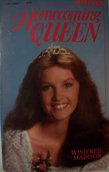 Homecoming Queen - Book #47 of the Wildfire
