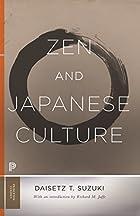 Zen and Japanese Culture (Bollingen)