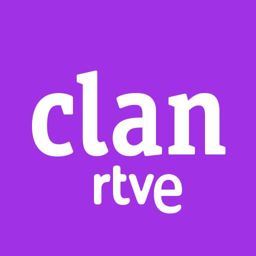 Clan RTVE