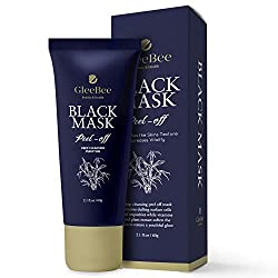 Best savage accessories black mask
