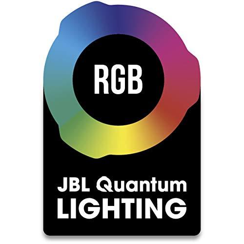 JBLQUANTUM800ゲーミングヘッドセット/ヘッドホン/ノイズキャンセリング/ハイレゾ対応/3.5MM+2.4GHzワイヤレス接続/ブラック/JBLQUANTUM800BLK【国内正規品/メーカー1年保証付き】