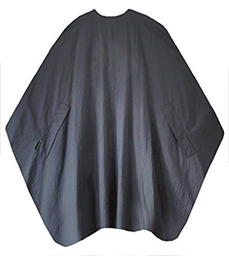Trend Design Classic Umhang dunkelgrau, 1er Pack (1 x 1 Stück)