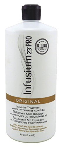 Infusium Pro 23 Treatment Original 33.8 Ounce (999ml) (2 Pack)