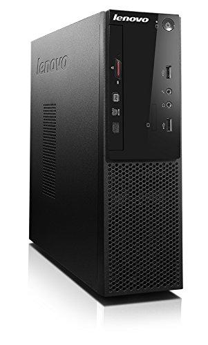 Lenovo Thinkcentre S500 - Ordenador de Sobremesa
