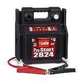 Avviatore portatile a batteria PRO START 2824 Telwin cod. 829517