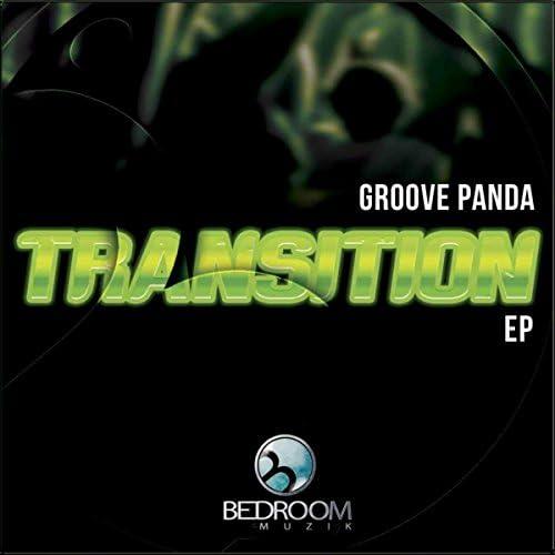 Groove Panda