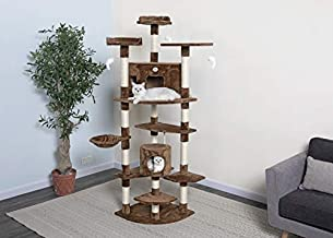 Go Pet Club Cat Tree F2031