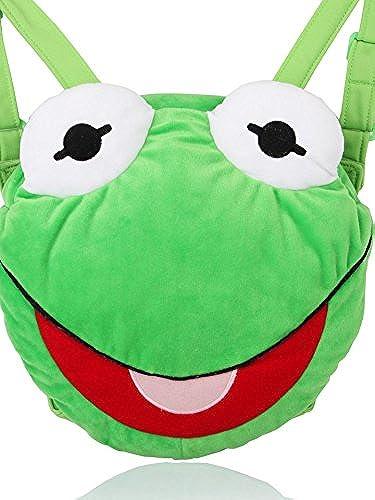Disney Der Muppets Kermit Rucksack
