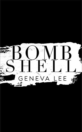 Bombshell (The Rivals Book 3) (English Edition)