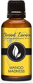 Sponsored Ad - Mango Madness Premium Grade Fragrance Oil - Scented Oil - 30ml