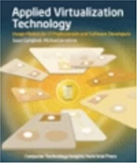 Applied Virtualization Technology