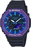 Casio G-shock Throwback...image