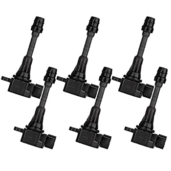 Best eccpp ignition coil Reviews