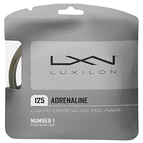 ウイルソン ルキシロン『ADRENALINE 125(WRZ993800)』