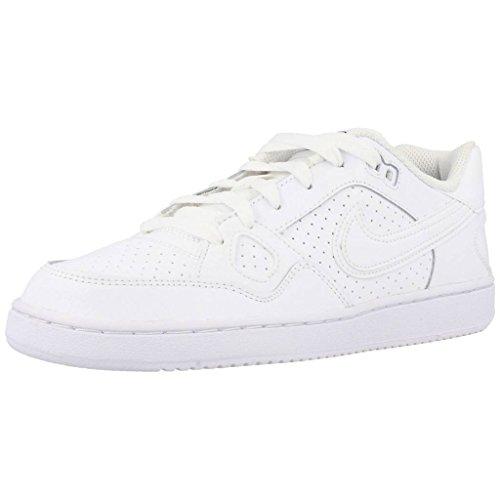 Nike Son of Force (GS) 615153109, Sneaker - EU 39