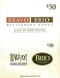 Best bravo gift card Reviews