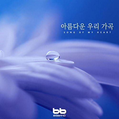 정덕기 Jeong Deok Gi
