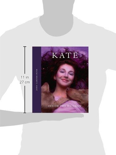 Kate: Inside the Rainbow