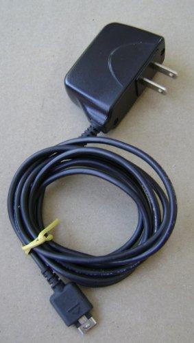 LG 6711A20103J