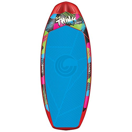 CWB Connelly The Thing Wakesurf (2015)
