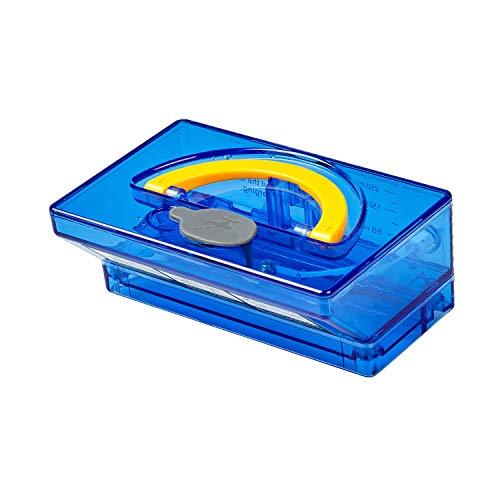 MEDION Saugroboter mit Wischfunktion Bild 4*