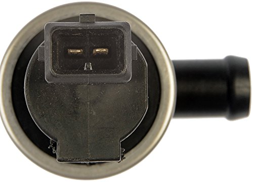 Dorman 911-803 Vapor Canister Vent Solenoid for Select Dodge / Hyundai / Kia Models