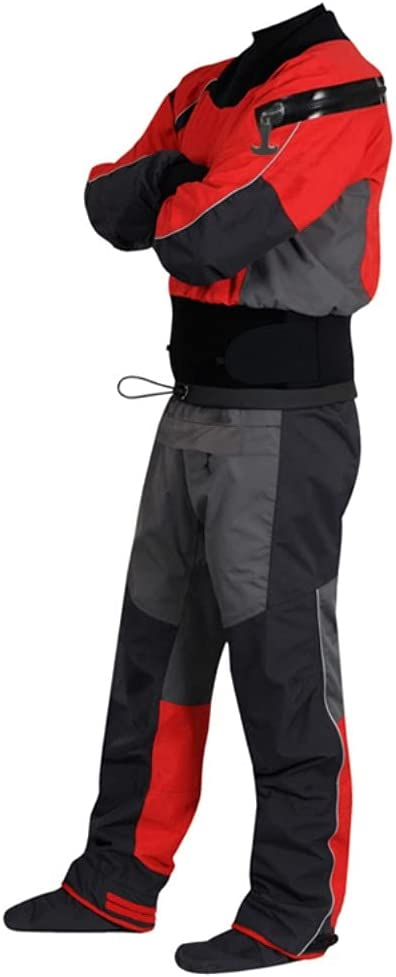 Ranking TOP18 Dry Suit for Cold Water Drysui Ranking TOP7 Men Kayaking Equipment Diving