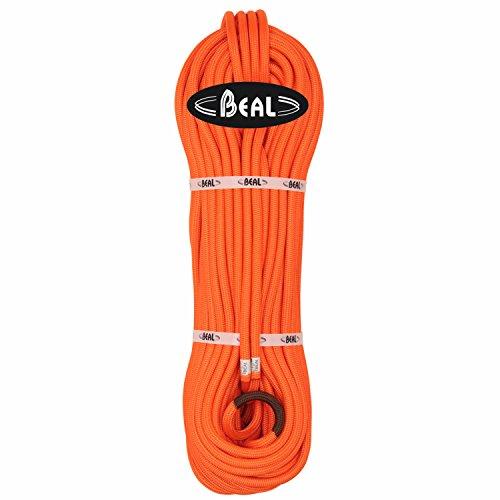 Beal Pro Cuerda de Canyoning Mixta
