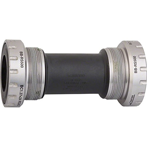 cup bottom bracket - 8