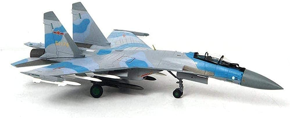N-Y Die-Casting Simulation Aircraft Model Charlotte Mall 1:72 Painting Su 35 Limited Special Price Ai