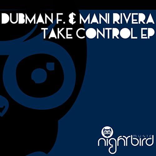 Dubman F. & Mani Rivera