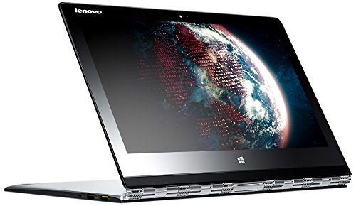 tablet qhd fabricante Lenovo